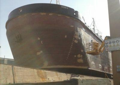 astillerosriadeaviles-buquesuministro_sobia_2