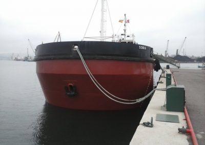 astillerosriadeaviles-buquesuministro_sobia_3