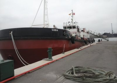 astillerosriadeaviles-buquesuministro_sobia_4