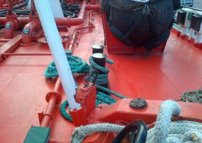 astillerosriadeaviles-buquesuministro_sobia_6