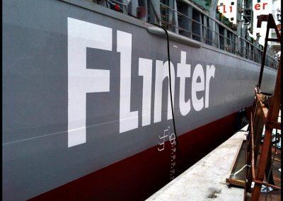 astillerosriadeaviles-flintersun_flinterstar_9