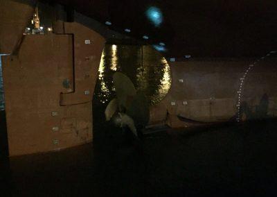 astillerosriadeaviles-nordicorion_aflote_1