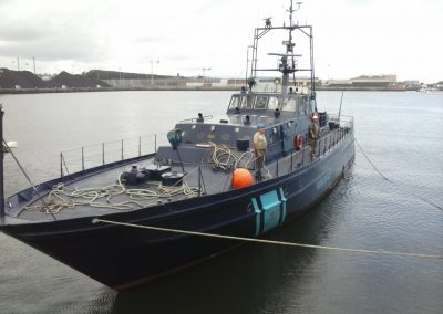 astillerosriadeaviles-patrullero_alcaravanIV_vigilanciaaduanera1