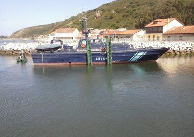 astillerosriadeaviles-patrullero_alcaravanIV_vigilanciaaduanera2