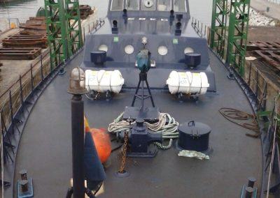 astillerosriadeaviles-patrullero_alcaravanIV_vigilanciaaduanera5