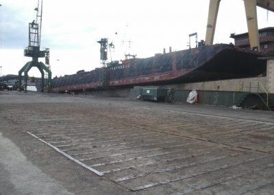 astillerosriadeaviles-ponton1_2
