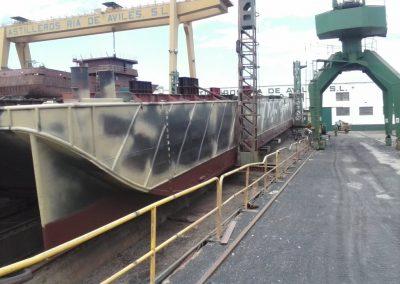 astillerosriadeaviles-ponton1_4