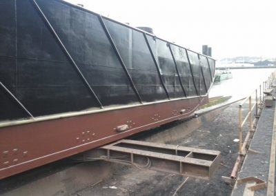 astillerosriadeaviles-ponton1_5