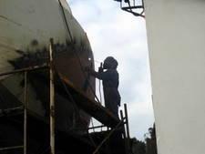 astillerosriadeaviles-reconstruccionfodos_costadoscantera_cajacadenas_5