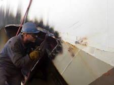 astillerosriadeaviles-reconstruccionfodos_costadoscantera_cajacadenas_6