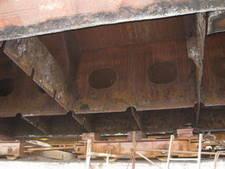 astillerosriadeaviles-reconstruccionfodos_costadoscantera_cajacadenas_8