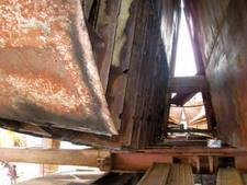 astillerosriadeaviles-reconstruccionfodos_costadoscantera_cajacadenas_9
