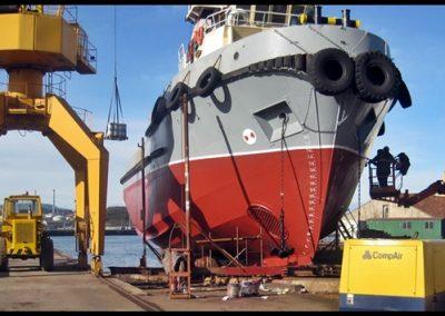 astillerosriadeaviles-remolcador_RMSella_1