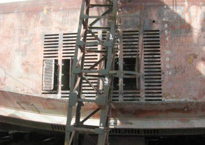 astillerosriadeaviles-remolcador_mariademaeztu_11