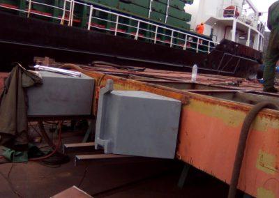 astillerosriadeaviles-reparacioncarguero_aflote_10