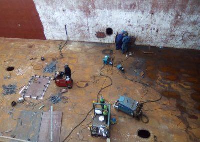 astillerosriadeaviles-reparacioncarguero_aflote_11