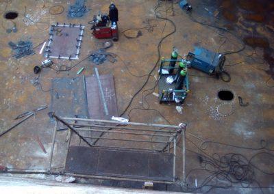 astillerosriadeaviles-reparacioncarguero_aflote_12