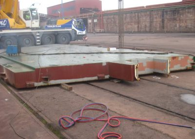 astillerosriadeaviles-reparacioncarguero_aflote_3