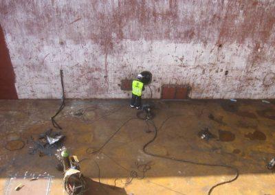 astillerosriadeaviles-reparacioncarguero_aflote_7