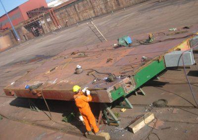 astillerosriadeaviles-reparacioncarguero_aflote_8