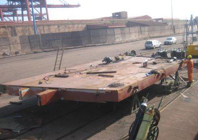 astillerosriadeaviles-reparacioncarguero_aflote_9