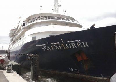 astillerosriadeaviles-seaexplorer_1
