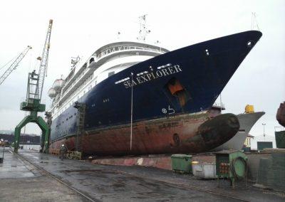 astillerosriadeaviles-seaexplorer_2