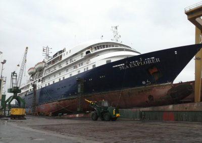 astillerosriadeaviles-seaexplorer_3