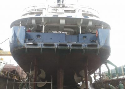 astillerosriadeaviles-seaexplorer_4