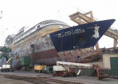 astillerosriadeaviles-seaexplorer_6