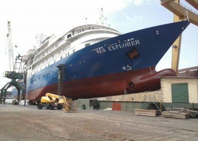 astillerosriadeaviles-seaexplorer_7