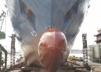 astillerosriadeaviles-seaexplorer_8